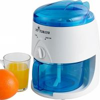 Elektrischer Smoothie Slush Crushed Maker Mixer Ice Shaver